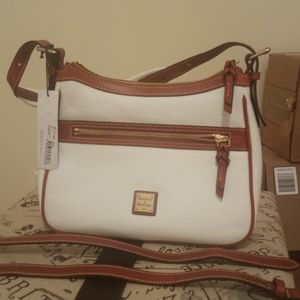 Dooney and bourke piper
